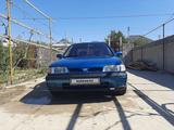 Nissan Sunny 1994 года за 850 000 тг. в Шымкент – фото 2