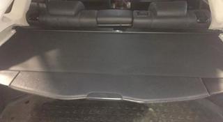 Шторка в багажник Лексус Rx 300 за 35 000 тг. в Алматы