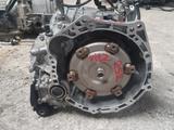 Акпп Toyota Yaris Vitz 2SZ Объем 1.3 за 150 000 тг. в Семей – фото 2