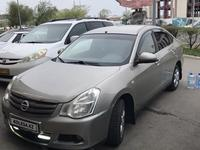 Nissan Almera 2013 года за 1 950 000 тг. в Петропавловск