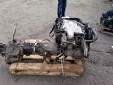 Контрактные двигатели за 360 000 тг. в Нур-Султан (Астана) – фото 3