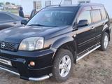 Nissan X-Trail 2005 года за 2 500 000 тг. в Актобе