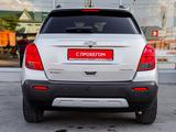 Chevrolet Tracker 2015 года за 4 400 000 тг. в Шымкент – фото 5