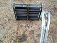 Радиатор печки Ниссан мурано за 15 000 тг. в Алматы