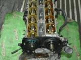 Двигатель 1jz ge mark2 chaser cresta за 30 000 тг. в Павлодар