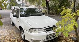 Daewoo Nexia 2008 года за 1 020 000 тг. в Алматы – фото 2