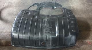 Защита двигателя т4 за 18 000 тг. в Караганда