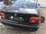 BMW 530 2002 года за 100 000 тг. в Костанай – фото 2