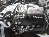 Kонтрактный двигатель на Honda Stepwgn, CR-V, B20B, K20A, K24A за 250 000 тг. в Алматы – фото 3