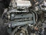 Kонтрактный двигатель на Honda Stepwgn, CR-V, B20B, K20A, K24A за 250 000 тг. в Алматы – фото 4