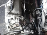 Kонтрактный двигатель на Honda Stepwgn, CR-V, B20B, K20A, K24A за 250 000 тг. в Алматы – фото 2