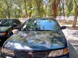 Nissan Maxima 1995 года за 2 300 000 тг. в Тараз