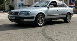 Audi 100 1992 года за 1 750 000 тг. в Тараз