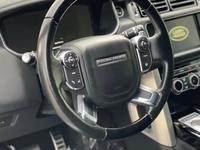 405 Land Rover Руль за 1 500 тг. в Алматы