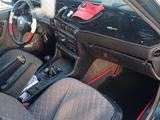 BMW 520 1992 года за 1 200 000 тг. в Кызылорда – фото 5
