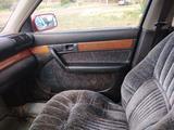 Audi 100 1991 года за 1 250 000 тг. в Уральск – фото 5