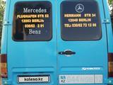 Mercedes-Benz Sprinter 1998 года за 3 200 000 тг. в Шымкент – фото 4