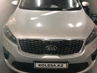 Kia Sorento 2019 года за 15 500 000 тг. в Нур-Султан (Астана)