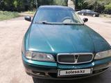 Rover 600 Series 1997 года за 1 400 000 тг. в Караганда
