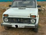 ВАЗ (Lada) 2131 (5-ти дверный) 2005 года за 1 100 000 тг. в Уральск – фото 2