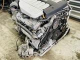 Контрактный двигатель Volkswagen Passat B5 + BDN 4.0 литра. Из… за 300 000 тг. в Нур-Султан (Астана) – фото 2