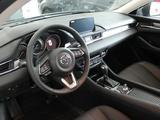 Mazda 6 Supreme+ 2021 года за 15 800 000 тг. в Шымкент – фото 5