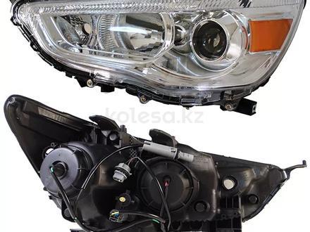 Masteravto. KZ Запчасти Mitsubishi 2007-2020 в Алматы – фото 12