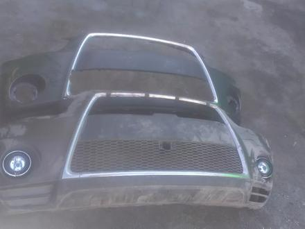 Masteravto. KZ Запчасти Mitsubishi 2007-2020 в Алматы – фото 3