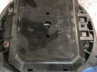 Моторчик печки на Infiniti FX-35 за 28 000 тг. в Алматы