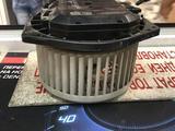 Моторчик печки на Infiniti FX-35 за 28 000 тг. в Алматы – фото 5