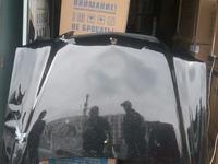 Капот за 40 000 тг. в Алматы