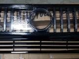 Решетка радиатора за 55 000 тг. в Алматы