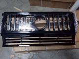 Решетка радиатора за 55 000 тг. в Алматы – фото 2