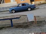 ГАЗ 3110 (Волга) 2004 года за 1 200 000 тг. в Усть-Каменогорск
