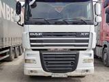 DAF  105 2010 года за 14 000 000 тг. в Шымкент – фото 2