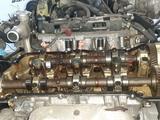Двигатель 3MZ на Lexus ES330 за 470 000 тг. в Кокшетау – фото 3