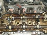 Двигатель 3MZ на Lexus ES330 за 470 000 тг. в Кокшетау – фото 5