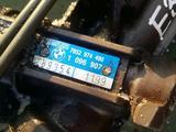 Оригинальная рулевая рейка BMW E46 за 65 000 тг. в Семей – фото 2