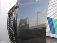 Оригинальный капот на Lexus RX300 MCU15 за 78 000 тг. в Алматы