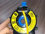 Шлейф руля (сигнальная лента) Elantra за 15 000 тг. в Алматы – фото 4