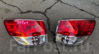 Задний левая фара на Nissan Pathfinder за 35 000 тг. в Алматы