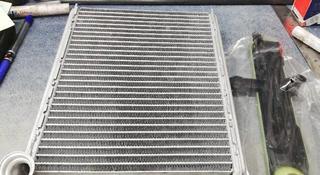 Радиатор печка за 30 000 тг. в Алматы