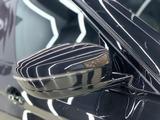 BMW 530 2020 года за 28 000 000 тг. в Атырау – фото 5