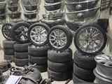 Авторазбор Toyota Lexus в Алматы – фото 4