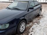 Audi A6 1996 года за 2 350 000 тг. в Нур-Султан (Астана) – фото 4