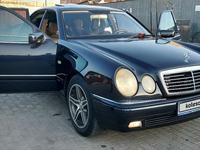 Mercedes-Benz E 240 2000 года за 2 800 000 тг. в Кызылорда