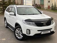 Kia Sorento 2014 года за 9100000$ в Нур-Султане (Астана)