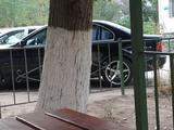 BMW 520 1999 года за 2 400 000 тг. в Актобе – фото 4