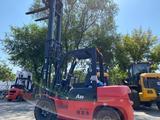 Hangcha  Вилочный погрузчик HANGCHA HC CPCD30 A30 2021 года за 5 750 000 тг. в Кызылорда – фото 2