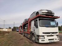Автовоз Алматы-Актау-Алматы в Алматы